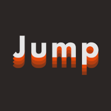 https://indieventure.co.uk/2017/09/20/jump-indie-games-on-tap/
