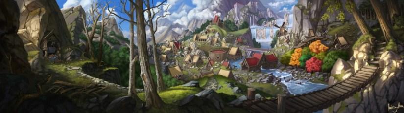 Dwarves-half-size