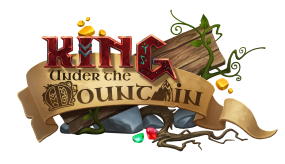 https://indieventure.co.uk/2017/09/22/king-under-the-mountain/