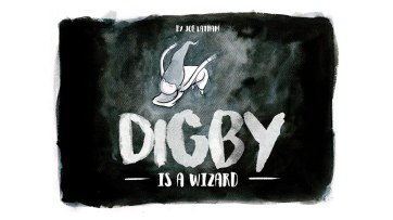 https://indieventure.co.uk/2017/10/12/digby-is-a-wizard-hilarious-and-heart-wrenching/