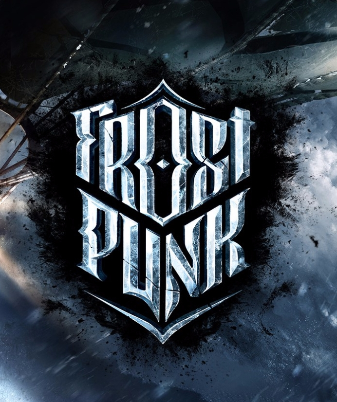 https://indieventure.co.uk/2017/10/05/frost-punk-are-you-ready/