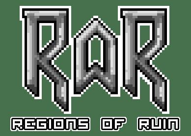 https://indieventure.co.uk/2017/10/06/regions-of-ruin/