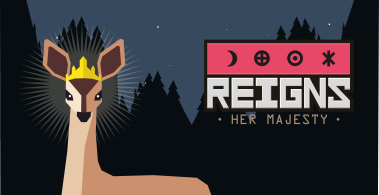 https://indieventure.co.uk/2017/10/22/reigns-her-majesty-long-live-the-queen/