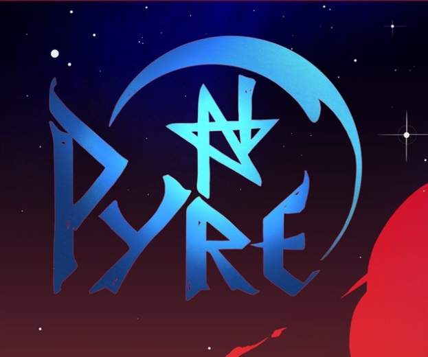 https://indieventure.co.uk/2017/10/04/pyre-my-first-cross-genre-crush/